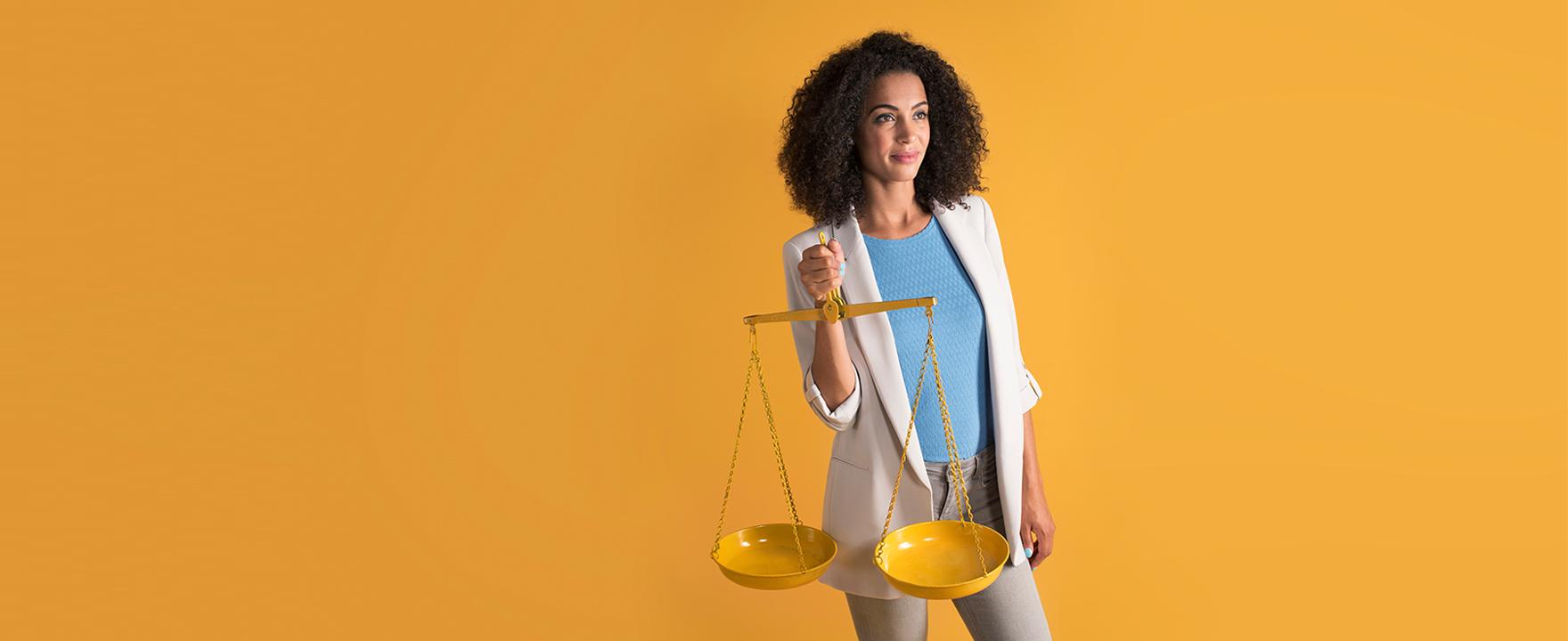 Gratis Juridisch Advies Het Juridisch Loket